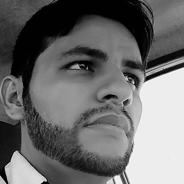 @Liherbert_Artes Profile Image | Linktree