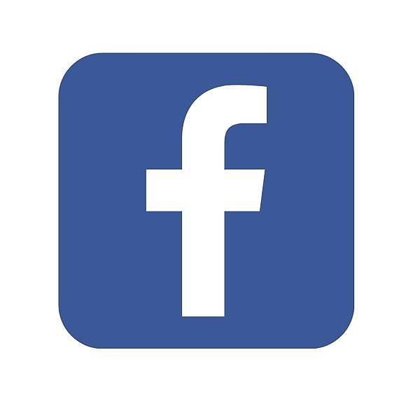 Rehab & Wellness Clinic FACEBOOK PAGE 에버그린 공식 페이스북 페이지 Link Thumbnail   Linktree