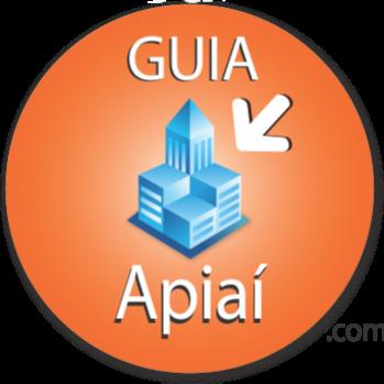 @guiaapiai Profile Image | Linktree