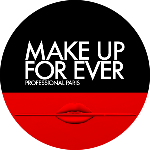 MAKE UP FOR EVER INDONESIA (makeupforeverid) Profile Image | Linktree