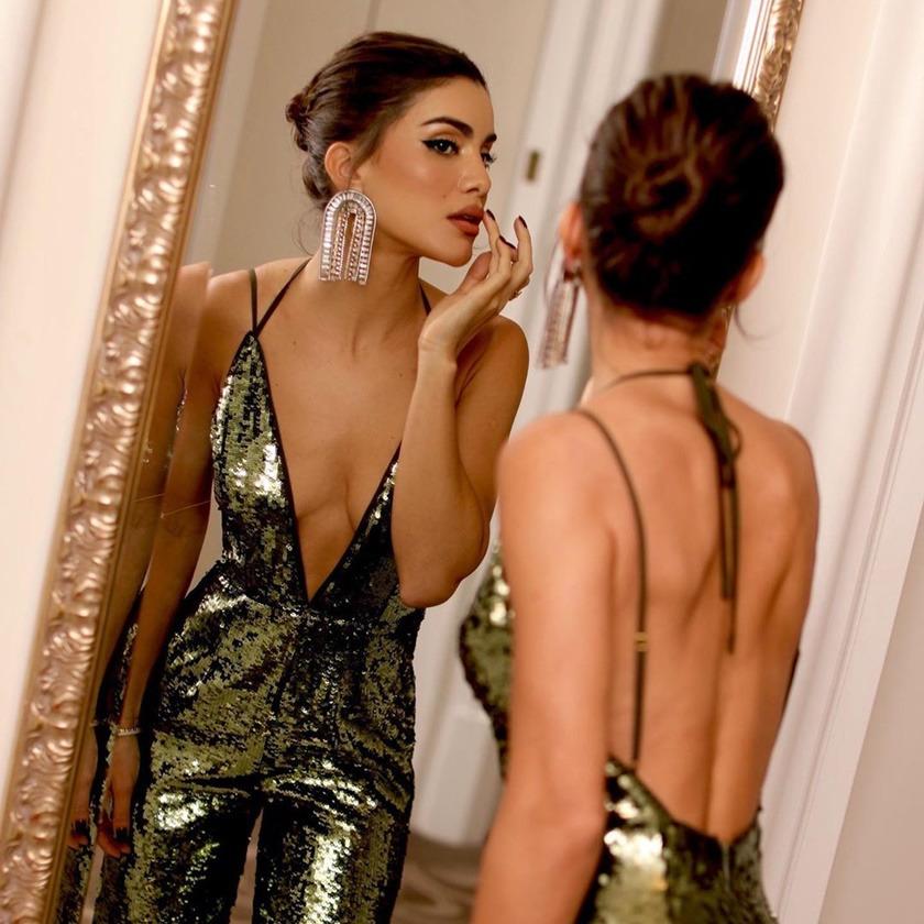 @fashionhr Mat ruževi: 5 odličnih proizvoda koji pružaju besprijekoran izgled Link Thumbnail | Linktree