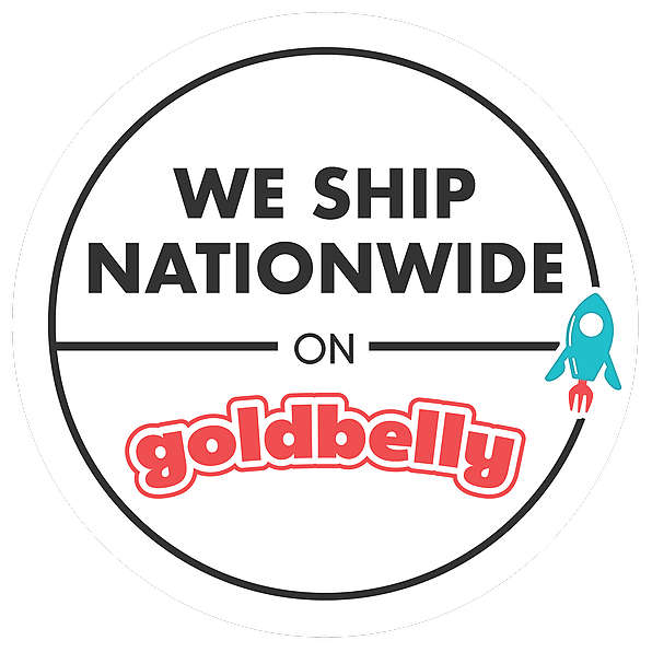 @motelfriedchicken Goldbelly - Nationwide Shipping Link Thumbnail | Linktree