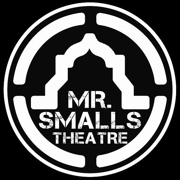 @mrsmalls Profile Image   Linktree