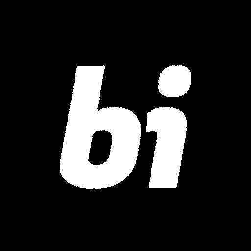Idyllu Bionluk Link Thumbnail | Linktree