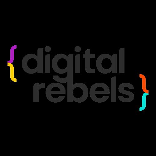 @scottfulton Digital Rebels (Company) Link Thumbnail | Linktree