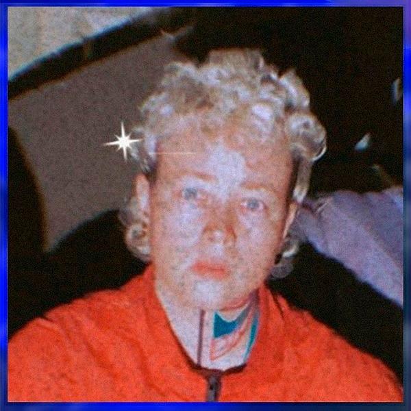 @labaq Profile Image | Linktree