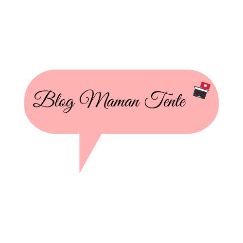 @blogmamantente Profile Image | Linktree