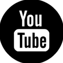 Endlessly YouTube