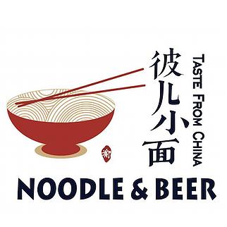 @Noodleandbeerltd Profile Image | Linktree