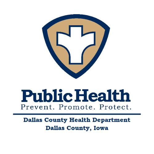DCHD COVID-19 Info Station (DallasCoHealthCOVIDInfo) Profile Image   Linktree