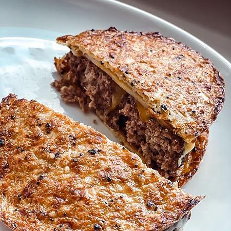 MIRANDA PARKER Outer Aisle Gourmet (MIRANDA) Link Thumbnail   Linktree
