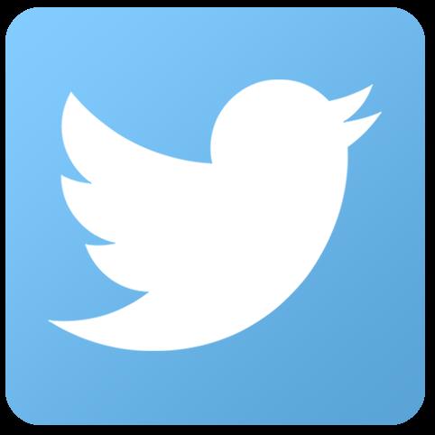 S.W. Lothian | Author Twitter Link Thumbnail | Linktree