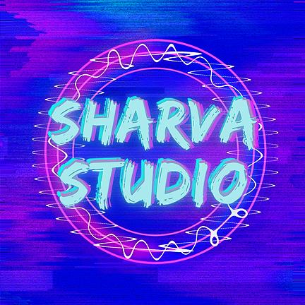 @sharvastudio Profile Image   Linktree