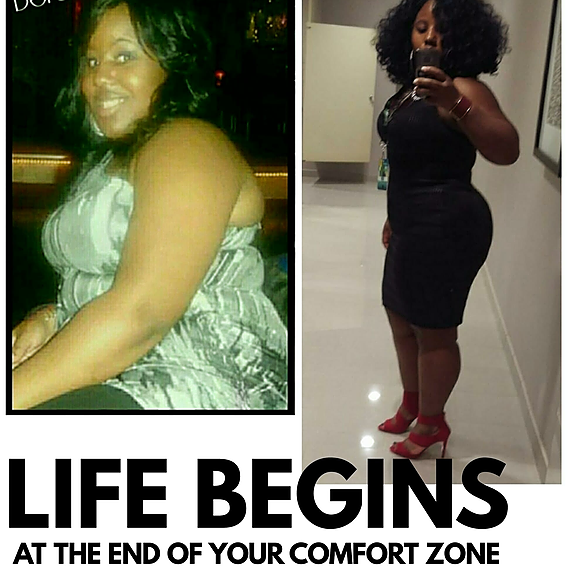 @GoodHealthIsWealth Join Our 21 Day Weightloss Challenge Link Thumbnail | Linktree