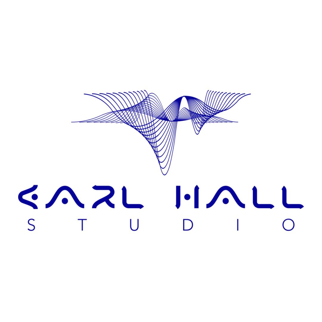 Earl Hall Studio LLC - AUTHORS! Get A Professional Book Trailer