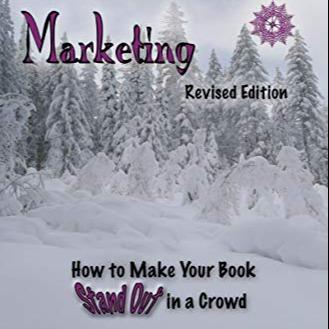 Dave & Lillian Brummet Brummet's LinkedIn Page Link Thumbnail | Linktree