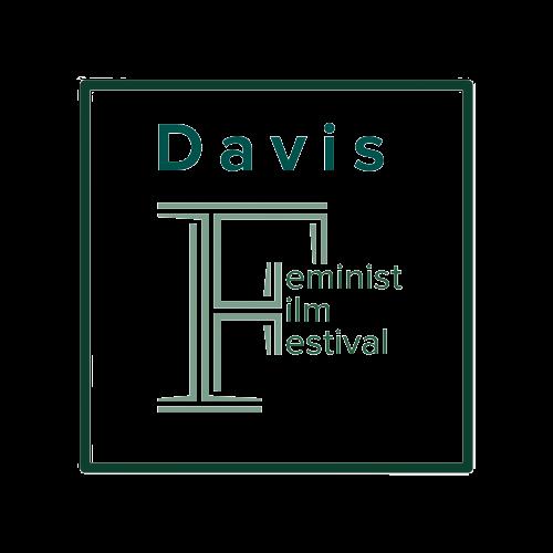 @davisfemfilmfest Profile Image | Linktree