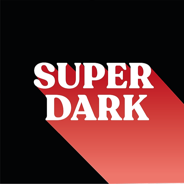 Superdark (superdark) Profile Image | Linktree