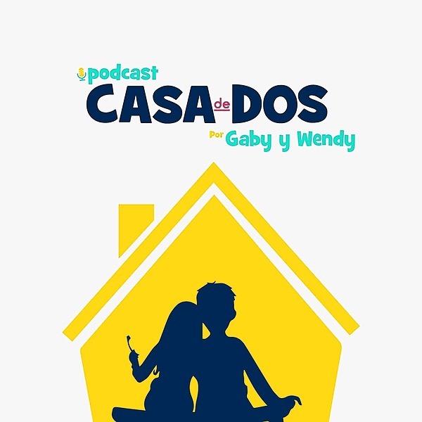 RADIO EBENEZER RD  Programa - Casa de Dos -  Jueves, 8:00pm Link Thumbnail | Linktree