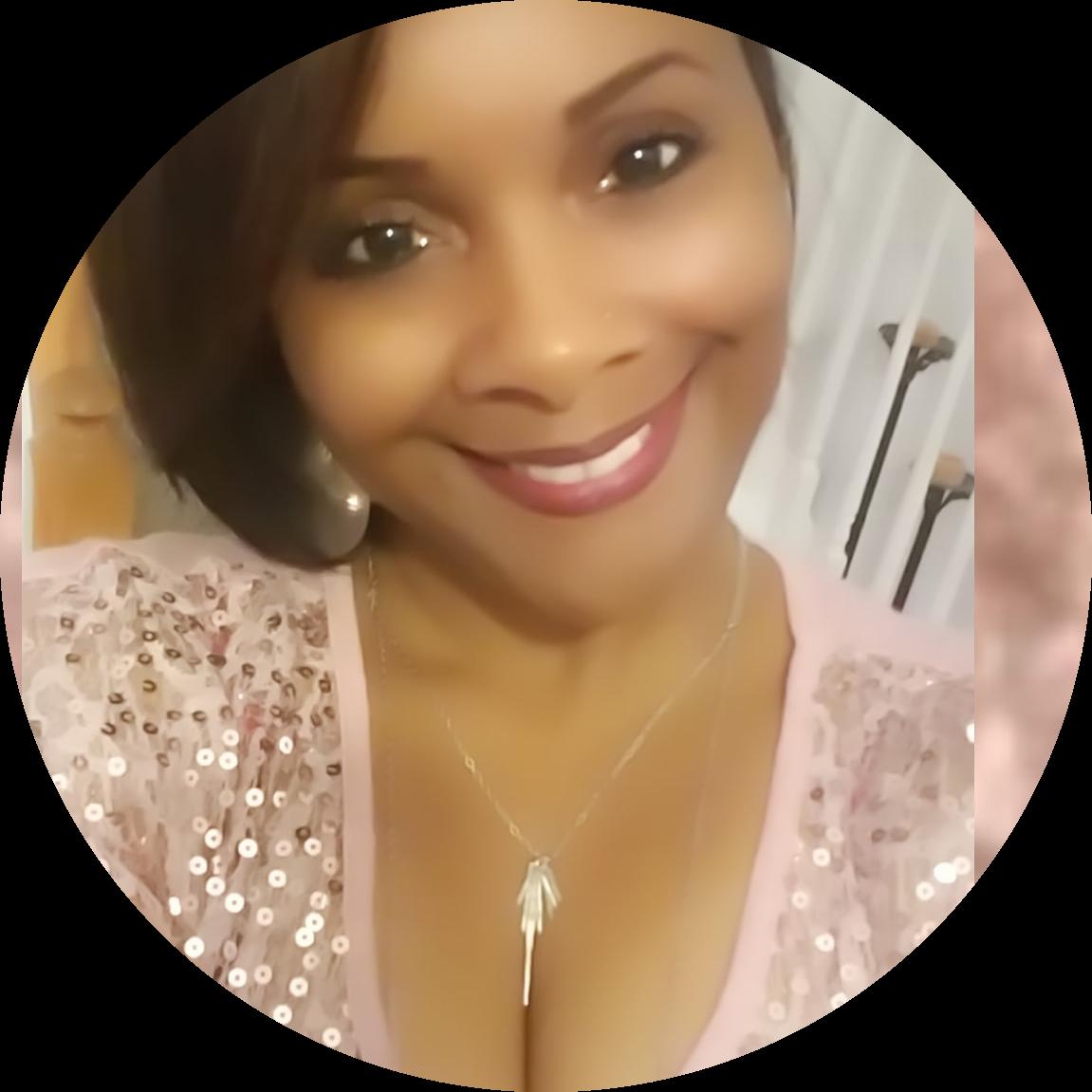@JessicaSmith7 Profile Image   Linktree