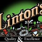 Linton's Enchanted Gardens Episodes