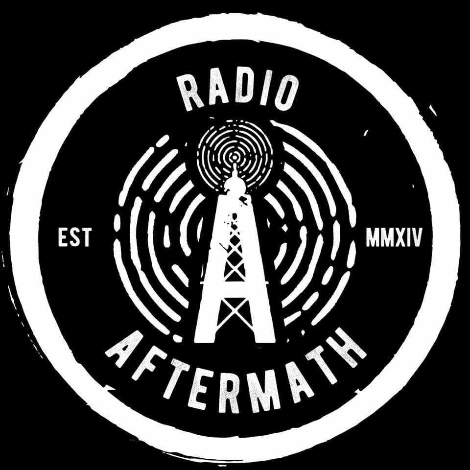 @radioaftermath Profile Image | Linktree
