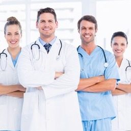 INTEREST-SPECIFIC INFORMATION WHO ARE WE?  (#2) - ASEA's Medical Professionals Board Link Thumbnail | Linktree
