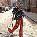@fashionhr Točkaste bluze: 12 modela koje morate imati Link Thumbnail | Linktree