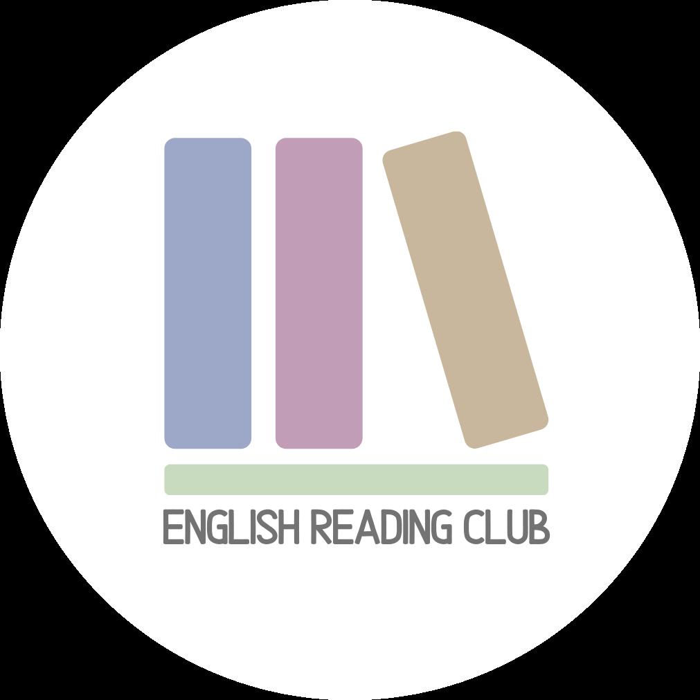 @englishreadingclub Profile Image   Linktree