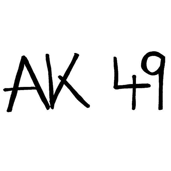 @AK 49 (AK49) Profile Image | Linktree
