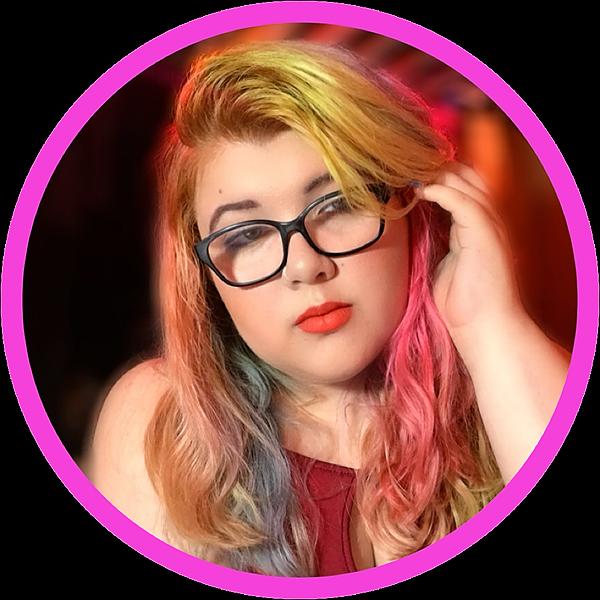 @Ciara_Writes Profile Image | Linktree