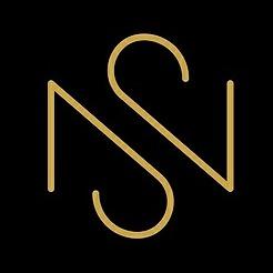 @NonSomnia Profile Image | Linktree