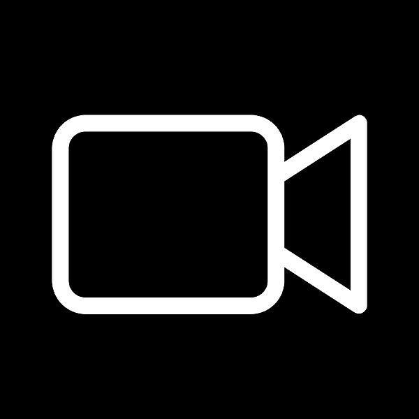 Bravado Gaming 🎥 Bravado X Dashfibre Video Introduction Link Thumbnail | Linktree
