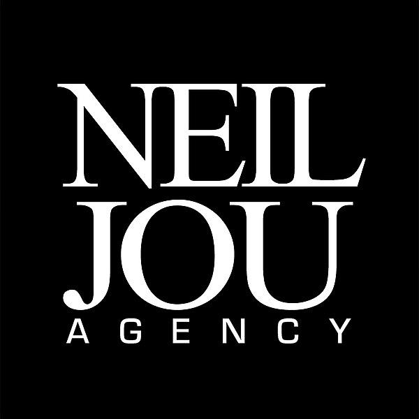 NeilJou.com NeilJouAgency.com Link Thumbnail | Linktree