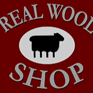 The Real Wool Shop (realwoolshop) Profile Image   Linktree