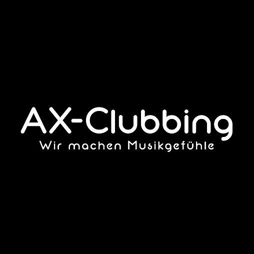 @axclubbing Profile Image | Linktree