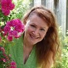 Bookalicious™ (WandaLynneYoung) Profile Image | Linktree