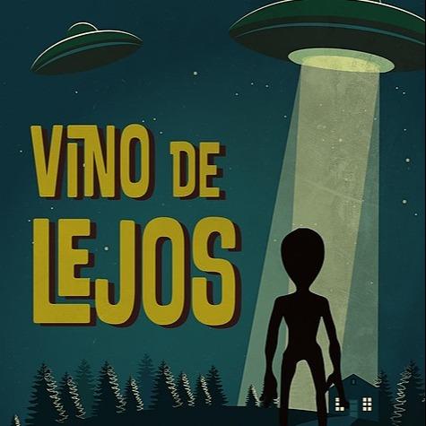 "@DrolleryBand Videoclip ""Vino de Lejos"" Link Thumbnail | Linktree"