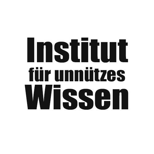 @ifuw Profile Image | Linktree
