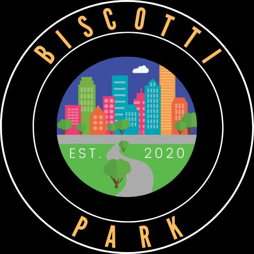 @biscottipark Profile Image   Linktree
