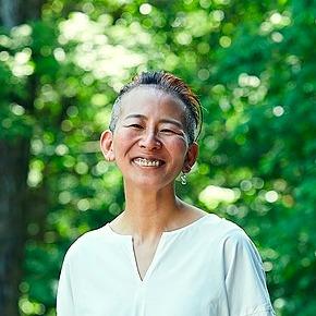 Naoko Watabe (naokowatabe) Profile Image   Linktree
