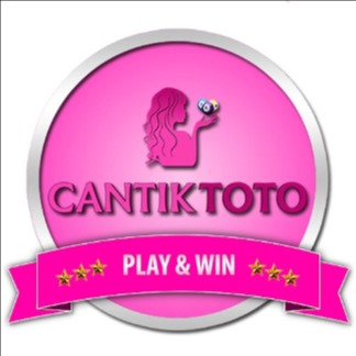 🎲 CANTIKTOTO🎲 (cantiktoto78) Profile Image | Linktree