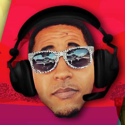 Duane Jackson (DuaneTV) YouTube (Second Channel) Link Thumbnail | Linktree