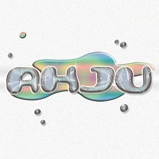 @ahju Profile Image | Linktree