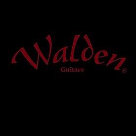 @WaldenGuitars Profile Image | Linktree