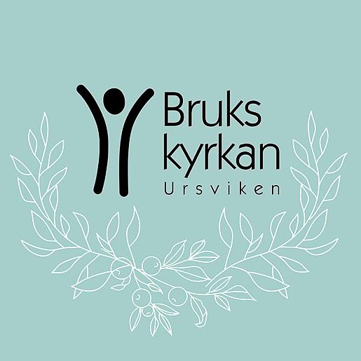 Brukskyrkan (brukskyrkan) Profile Image   Linktree