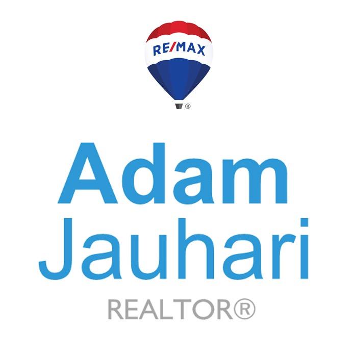 @adam604 Profile Image | Linktree