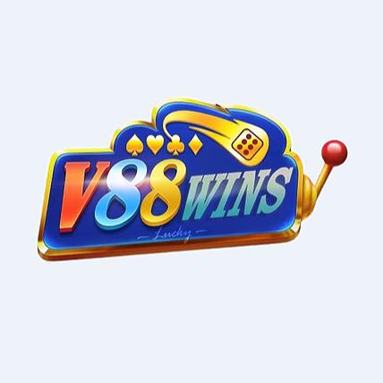 V88WINS (v88wins) Profile Image   Linktree