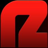 UMOLV Digital Broadcasting RAPZILLA NEWS/UPDATES Link Thumbnail | Linktree