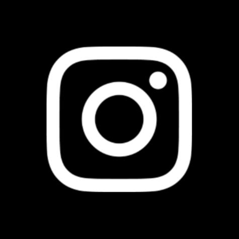 Rebel Farris rebelplans | Instagram Link Thumbnail | Linktree